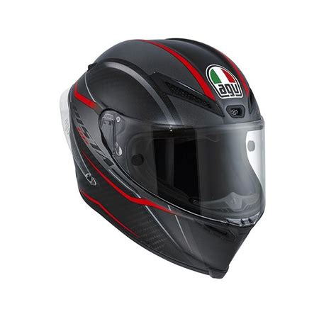 Agv Pista Gp R Gran Premio Rosso Made In Italy 39 best my work for nexx helmets images on