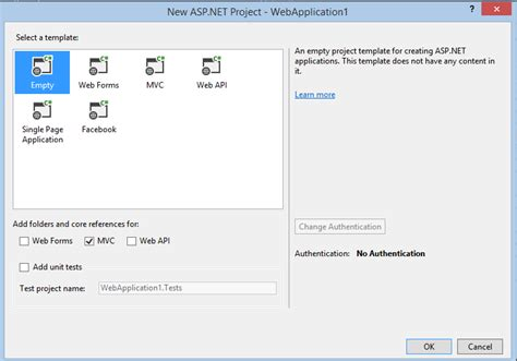 repository pattern and dependency injection repository pattern using dependency injection autofac in