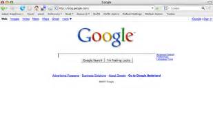 www google commed blog google com internet finally subsumed by blogs