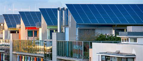 solar city will tesla s merger with solarcity shine knowledge wharton