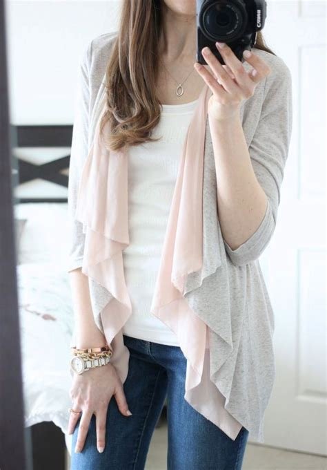 stylish  cute spring  casual outfits  girls
