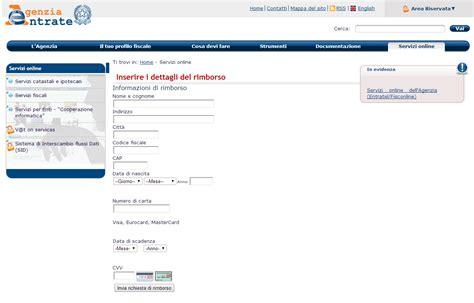equitalia cassetto fiscale fiscali agenzia delle entrate awesome uno strumento agile