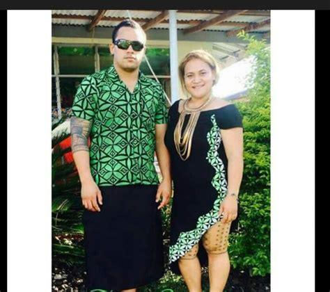 Riska Dress Maxi Original Ori Naura 129 best pasifika images on island wear cook islands and floral dresses