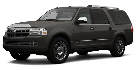 electric and cars manual 2007 lincoln navigator l free book repair manuals amazon com 2007 lincoln navigator reviews images and specs vehicles
