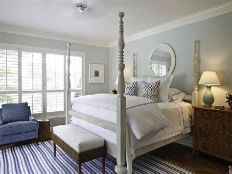 Bedroom Paint Ideas In Blue Gray Bedroom Decor Blue And Gray Bedroom Blue Gray