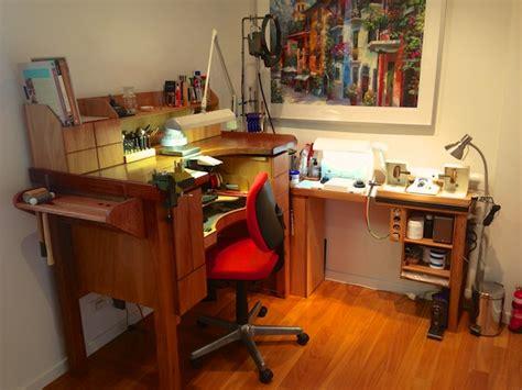 building a jewelers bench building a jewelers bench pdf woodworking