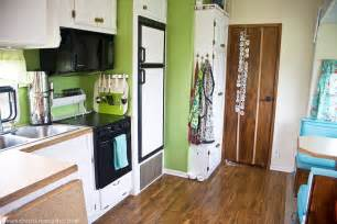 redecorating kitchen ideas rv redecorating ideas studio design gallery best