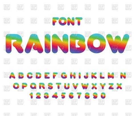 decorative font online free decorative fonts for microsoft word