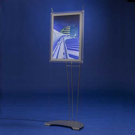 led light box display a2 lightbox on d3 display lightbox displays