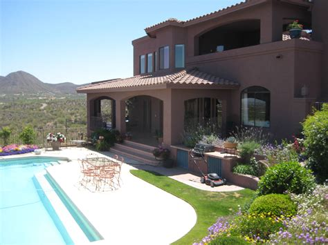 5 bedrooms homes for sale 5 bedroom homes for sale in the tucson az area
