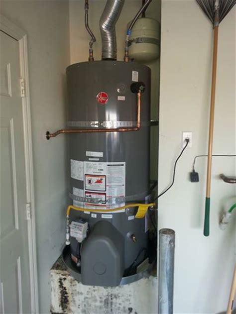 Ta Plumbing by Fix Water Heater 28 Images Ta Water Heater Selection