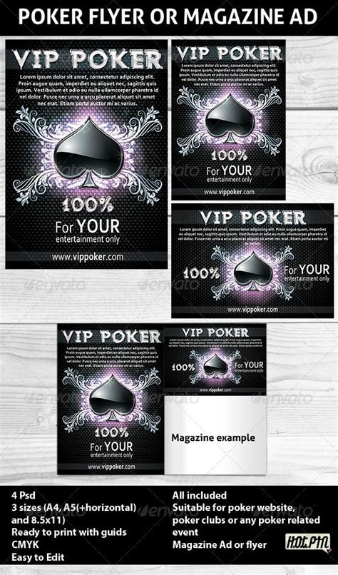 flyer design principles 170 best images about casino infographics on pinterest