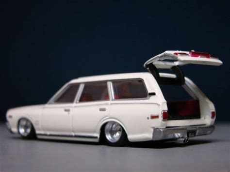 nissan gloria wagon datsun hotwheels and some other ones page 51 general