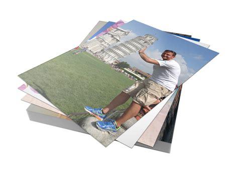 Fotos Als Postkarte Verschicken 1359 by Kostenlose Postkarte Verschicken Mit Urlaubsgruss
