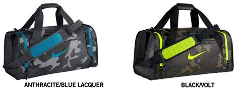 Nike Ultimatum nike ultimatum graphic small duffle bag