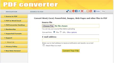 converter ukuran pdf arishms download and share archives arishms
