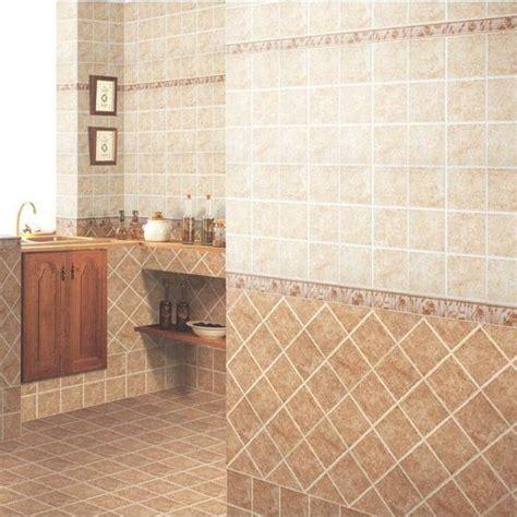 azulejos rusticos azulejos para ba 241 os rusticos