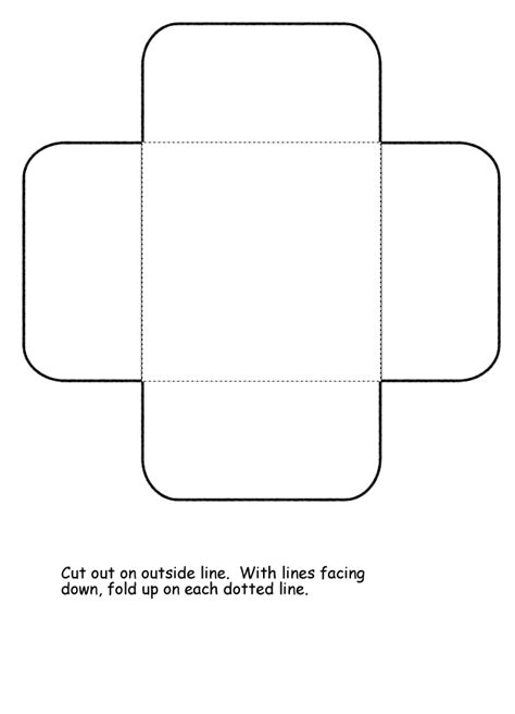 Template Vorlagen Foldables Para Imprimir Buscar Con Ideas Escuela Buscar Con