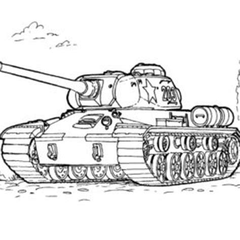 tiger tank coloring page panther tank coloring page free printable coloring pages