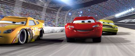 Lightning Race Cars by Racing Lightning Mcqueen Pictures