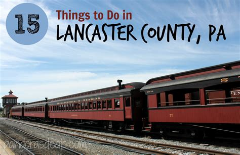 Shopping Things To Do Lancaster 301 Moved Permanently