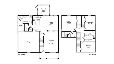 c lejeune base housing floor plans c lejeune base housing floor plans floor matttroy