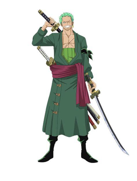 Kaos One New World Roronoa Zoro anime one ว นพ ช โรโรโนอา โซโล roronoa zoro