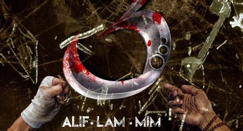 hikmah dari film alif lam mim film 3 tiga alif lam mim 2015 full movie