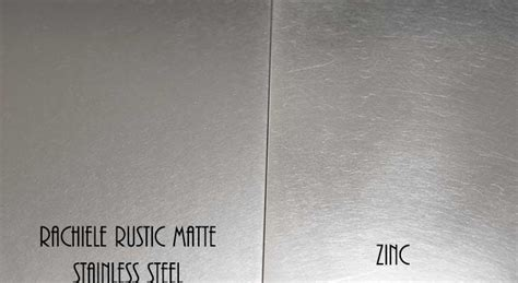 Stainless Steel Sink Scratches Easily by Custom Stainless Steel Workstation Kitchen Sinks That Look