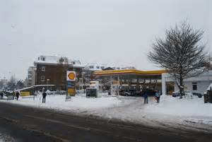 shell garage st s rd 169 n chadwick cc by sa 2 0