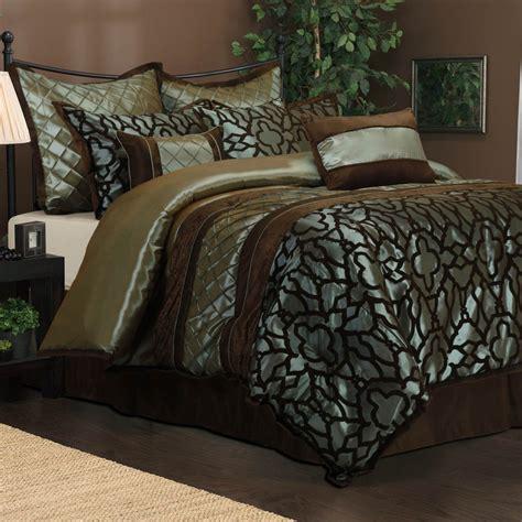 jordan bedding nanshing america jordan 8 pc bedding set bedding