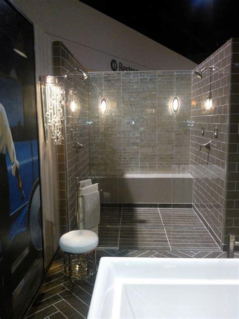 poggenpohl bathroom 1000 images about bathroom design on pinterest