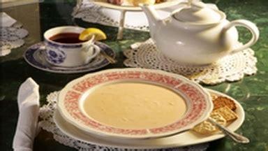 mitties tea room mittie s cafe tea room in roswell ga 30075 citysearch