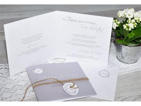Einladungstext F R Hochzeit by Hochzeitskarte Hochzeitseinladung Einladung Hochzeit