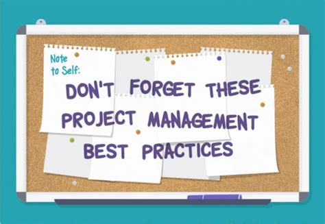 project management best practices achieving global excellence books project management then now infographic