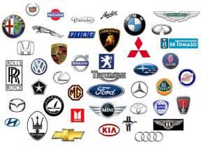 new car symbols redirecting