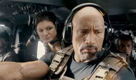 fast and furious uk rating fast and furious 6 review and trailer films
