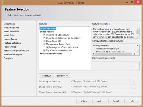 autocad 2010 full version kickass windows 7 enterprise activator kickass