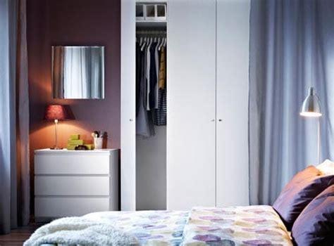 ikea chambre gar輟n chambre romantique des couleurs poudr 233 es fa 231 on boudoir