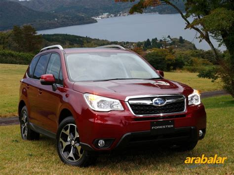 2013 subaru forester turbo subaru forester xt turbo review 2015 2017 2018 best