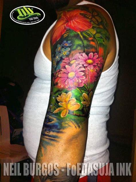 tattoo kit manila 100 foedasuja ink in philippines w tattoo ink