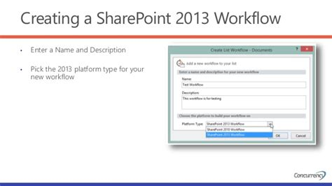 create a workflow in sharepoint 2013 sharepoint 2013 workflow loop 28 images sharepoint
