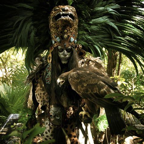 imagenes de guerreros aztecas wallpapers el mito maya para el 2012 171 contigo tarot