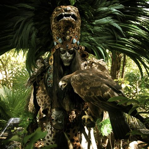 imagenes guerreros mayas cultura maya en im 225 genes visita 3d taringa