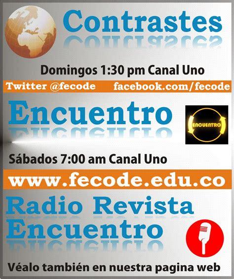 tabla salarial magisterio decreto 0804 de 1995 docentes etnoeducado tabla salarial docente 2016 colombia