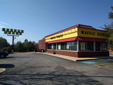 waffle house cornelia ga waffle house 11 photos diners 4395 cornelia hwy lula ga united states