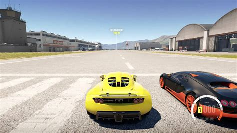 hennessey venom gt vs bugatti veyron hennessey venom gt vs bugatti veyron