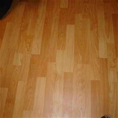 laminate flooring reviews laminate flooring review laminate flooring brand
