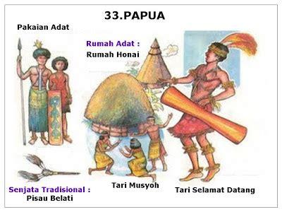 walpaper budaya papua gambar rumah adat indonesia macam macam rumah adat di