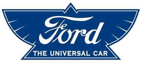 ford logo png file ford logo 1912 png